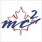 Mid-Canada Mod Center and Kitchener Aero Brand as MC2