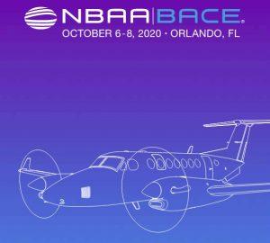 NBAA_BACE_Conference