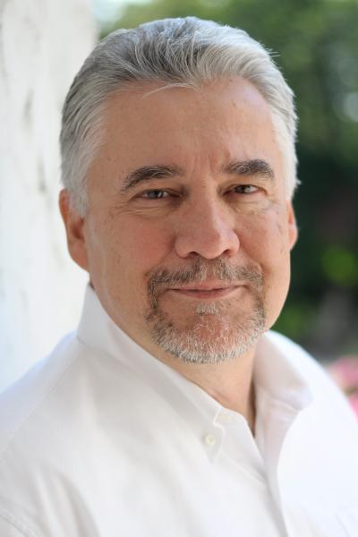 Norm Matheis takes MC<sup>2</sup> BD Role